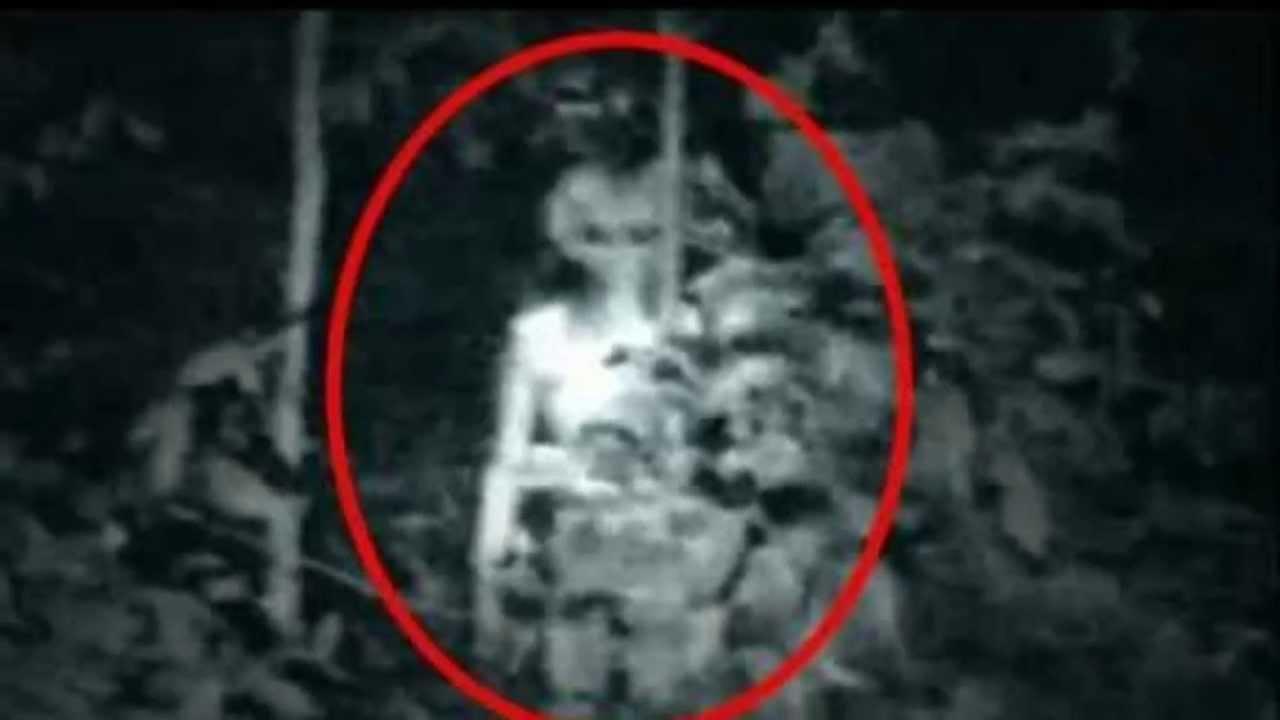 Obama Conspiracy Snowden Nsa Alien Conspiracy Youtube