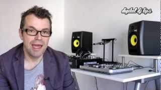 Learn to DJ #19: Managing Your Digital Music