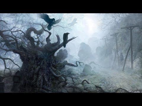 Новый ПОСЛЕДНИЙ фильм ужасов 2017 Новые страшные фильмы Голливуда Полная длина Английский