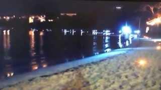 Bandol Classic au clair de Lune - Plage 2014