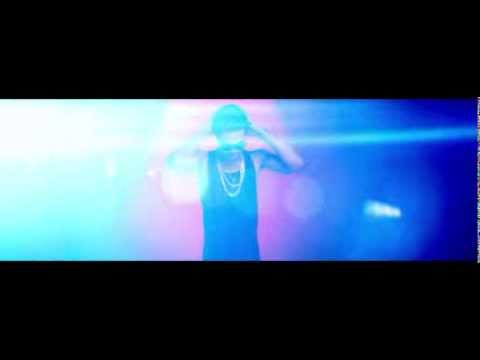 Maejor Ali ft. Justin Bieber Juicy J - Lolly Trailer