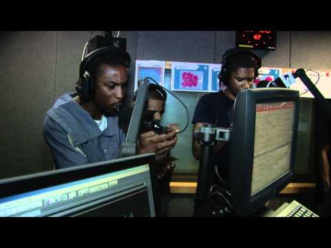 Logan Sama KISS PRESENTS ft Skepta, JME, Jammer, Frisco & Shorty (Boy Better Know) Jun 17th 2011