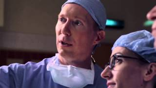 Franciscan St. Francis Health – Cancer Surgery