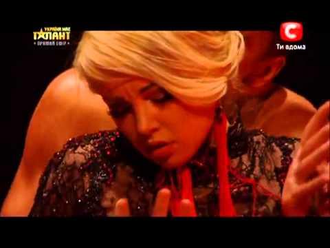 ukraine-got-talent-final.-strip-dance.-new-incredible-performantse-from-anastasia-sokolova
