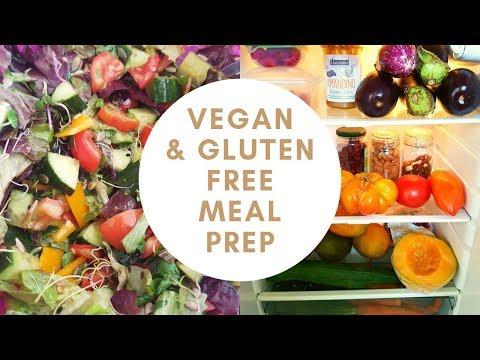 mon-meal-prep-vegan-du-dimanche!-3-jours-de-repas-en-2h!