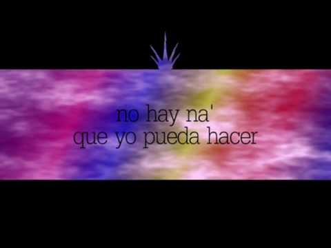 Mala Rodríguez - Dorothy ● Lyric Video
