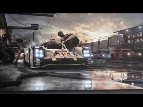 Xbox One X Bundle with Forza Horizon 4 unboxing thumbnail