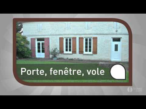 BERTHELOT ALUMINIUM Menuiserie Métal En Charente-Maritime