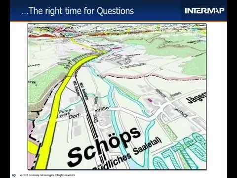 ICLR Friday Forum: Flood mapping for Canada webinar replay