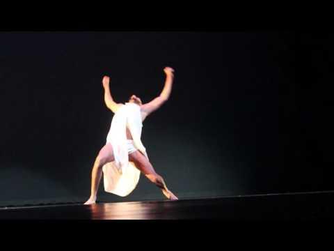 Harlem Arts Alliance- Dance