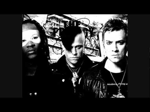 The Prodigy - Full Throttle (Electronica Mix)