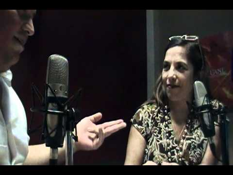 RADIO UNI 1 DE OCTUBRE DE 2011 (2).MP4