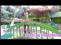 Best Beach Resort In Havelock Island (coral reef) with Sushil