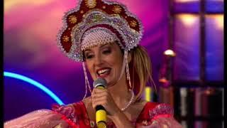 Смотреть клип Балаган Лимитед - Три Девицы