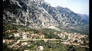 Beautiful Earth- Albania