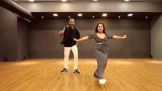 Aankh Marey Neha Kakkar Dance   HDYaar Com 1