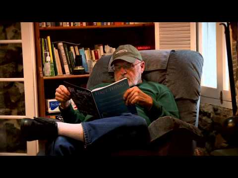 Hyland's Leg Cramps PM Bill Testimonial
