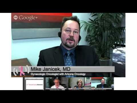 Risks of a Negative BRCA Gene Test