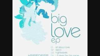 Knee Deep-All About Love