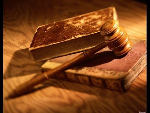 Консультация юриста, адвоката по наследству