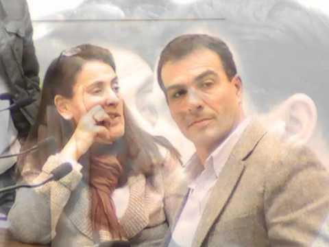 "Miramar-Gral.Alvarado""Todo Cambia"" Fm Punto-Fabian Barberini"
