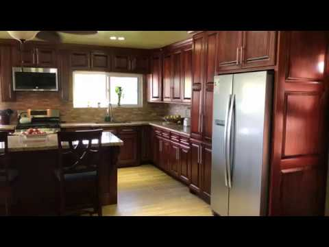 Kitchens by Medina's Furniture