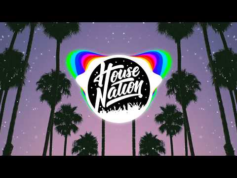 Galantis & ROZES - Girls on Boys (MAGNUS Remix)