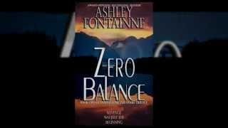 Zero Balance Trailer
