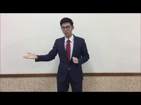[Mai Bangkok Pitching] 'Olakai' by Putra Business School