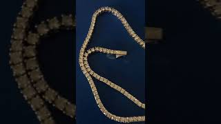 GLD shop review chain