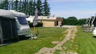 Asaa Camping