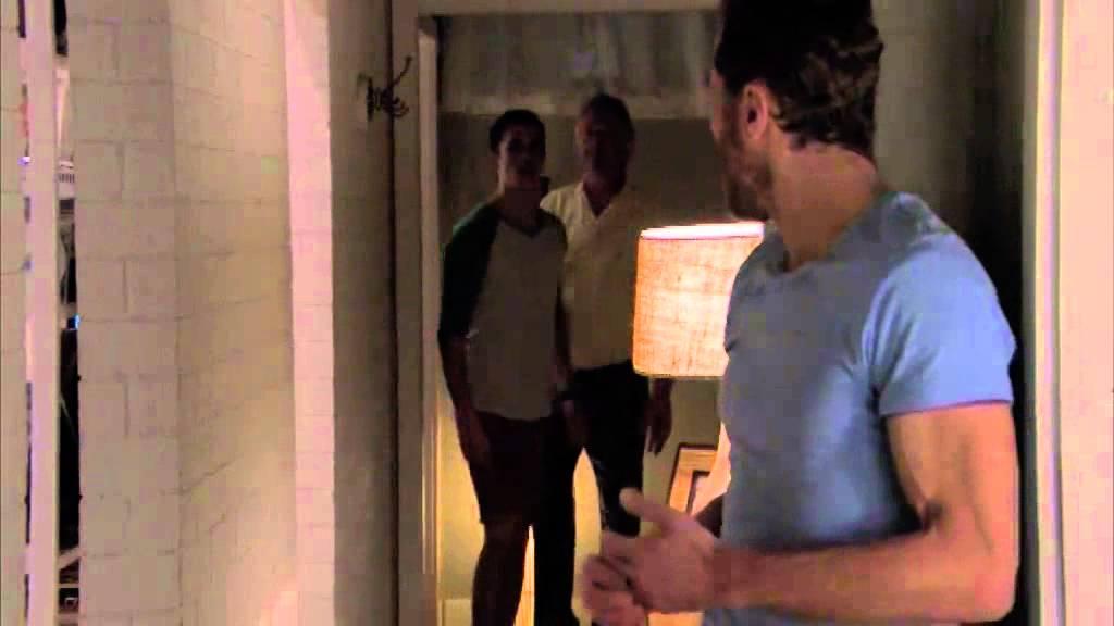Home and away season 27 watch - Kache dhaage movie online watch