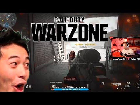 [gaming]-high-kill-solo-gameplay- -cod:mw-warzone