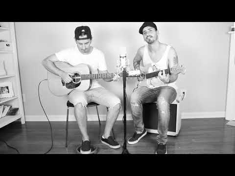 Stand By Me (Acoustic Cover) Mp3