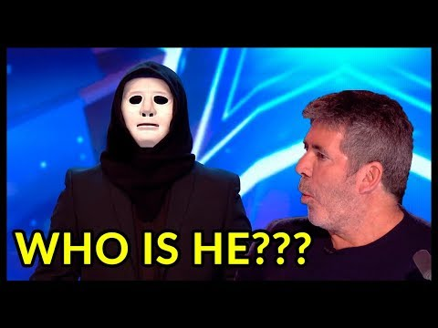 Top 3 'MOMENTS UNEXPECTEDLY SHOCKED' The Judges on AGT and BGT!