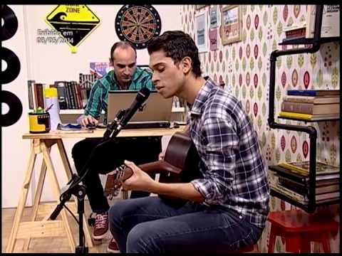 Minha Oração - Bruno Santos (música)