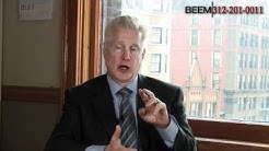 The 3 Requirements for Patent Applications - Chicago Patent Attorney Rich Beem Explains