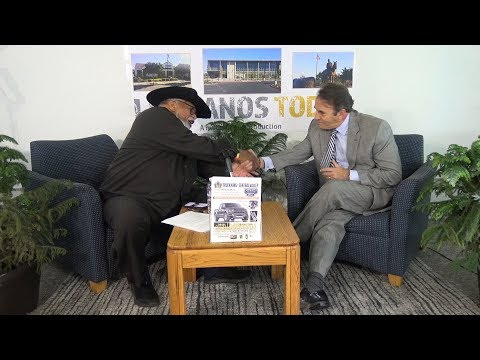 interview-with-larry-morse-merced-county-district-attorney