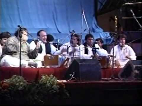 Dum Mustt Qalandar  PLz Visit (www.qawwali.webs.com)