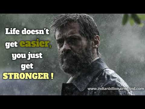 Motivational quotes  💗 Heart Touching Lines World Best Motivational Quotes