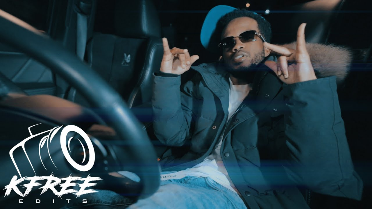 Download RoadRunner GlockBoyz Tez - FTO (Official Video) Shot By @Kfree313
