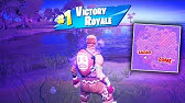 WIN IN THE STORM (easy wins)