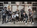 SAUTI SOL x MI CASA - TULALE FOFOFO (Official Music Video)