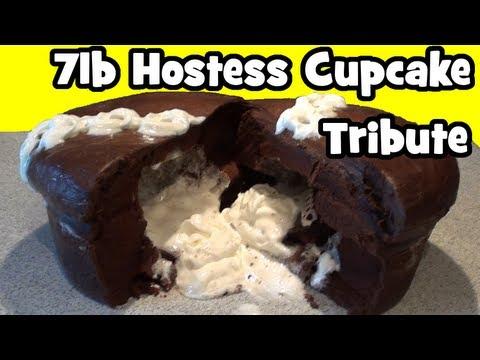 Birthday Birthday Stonie Cake
