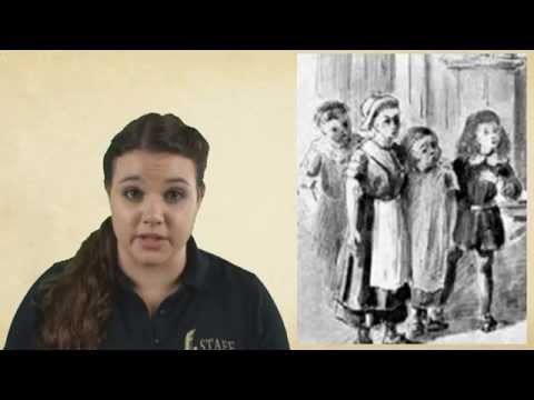 Witch Trials Weekly Video 37: The Wardwell Family and Lady Mary Phips