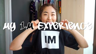 1MILLION Dance Studio Experience + How to Take Classes!