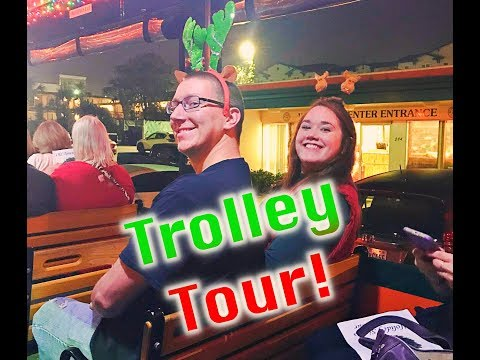 We took a tour of our own city! | Piperkay Vlogs