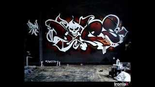 DJ Guv - Slice n Dice VIP 2