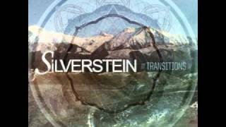 Silverstein - Dancing On My Grave with Lyrics
