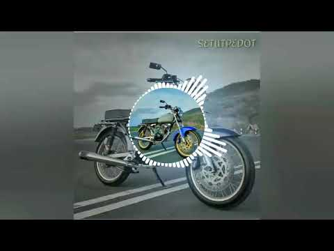 Lirik Demi Kowe - Pendhoza (SKA Version) || Feat CB Classic